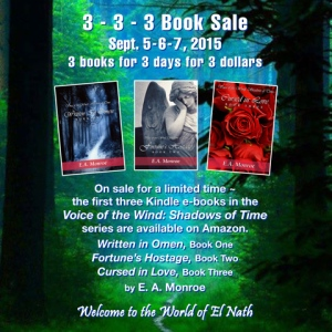 VOW_3-3-3_book_ad:VOW_3-3-3_book_ad