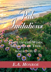 Pale Imitations, Book 4