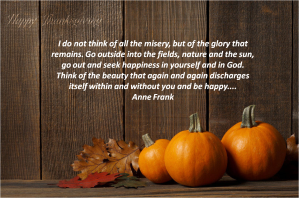seek-happiness-in-yourself-happy-thanksgiving-quote